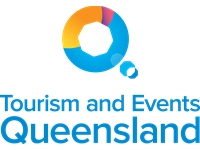 Tourism and Events Queesland