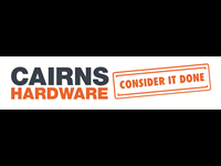 Cairns Hardware