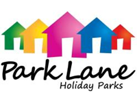 Park Lane Holiday Park