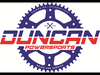 Duncan Powersports